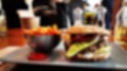 απεντομώσεις, απολυμάνσεις, αποσμήσεις, μυοκτονίες, fas food, pizza, γυράδικα, κρεπερί, αναψυκτήρια, τοστάδικα, κοτοπουλάδικα, hamburger, grill, crepe, πιτσαρίες, θεσσαλονίκη, βόρεια ελλάδα