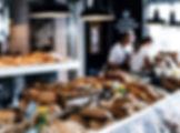 απεντομώσεις - απολυμάνσεις - μυοκτονίες, φούρνοι - ζαχαροπλαστεία - πρατήρια άρτου - bakery - patisserie, θεσσαλονίκη - βόρεια ελλάδα