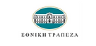 ethniki-trapeza-logo-702-336.png