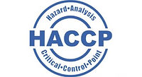 HACCP Pest Proof.jpg