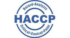 HACCP Απεντομώσεις Pest Proof
