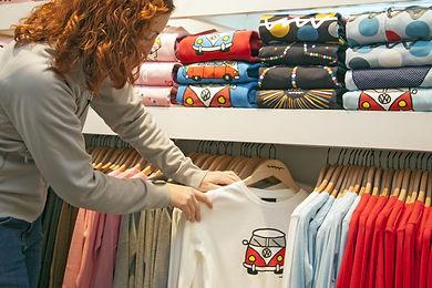 λιανική,εμπόριο,κατάστημα,ρούχα,απεντόμωση,μυοκτονία,απολύμανση