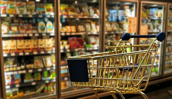 απεντομώσεις, απολυμάνσεις, αποσμήσεις, μυοκτονίες, super market, mini market, υπεραγορές, παντοπωλεία, μανάβικα, ιχθυοπωλεία, κρεοπωλεία, οπωροπωλεία, θεσσαλονίκη, βόρει ελλάδα