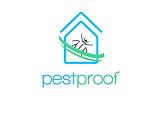 pest proof, απολύμανση, απεντόμωση, μυοκτονία, φιδαπώθηση, απώθηση πτηνών, υποκαπνισμός, θερμική,
