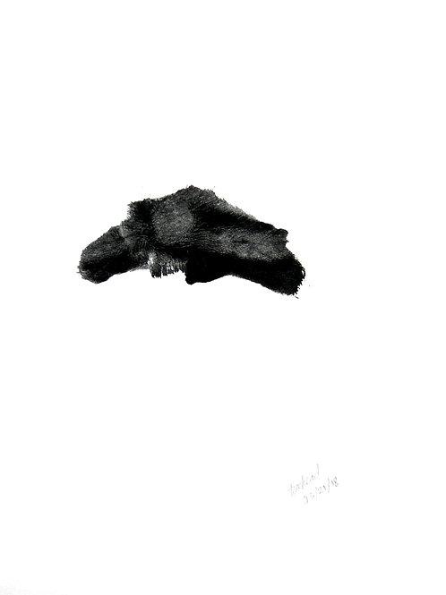 Forehead - 03/21/18