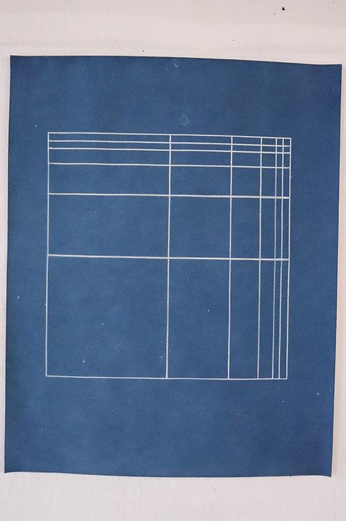C3 Cube Sides Blueprint