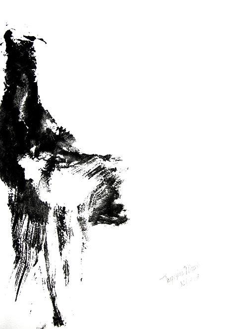 Trapezius - 02/10/18