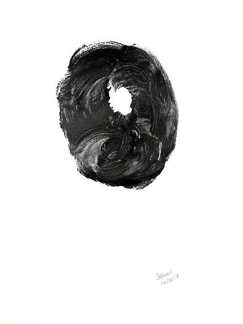 Stomach - 06/06/18