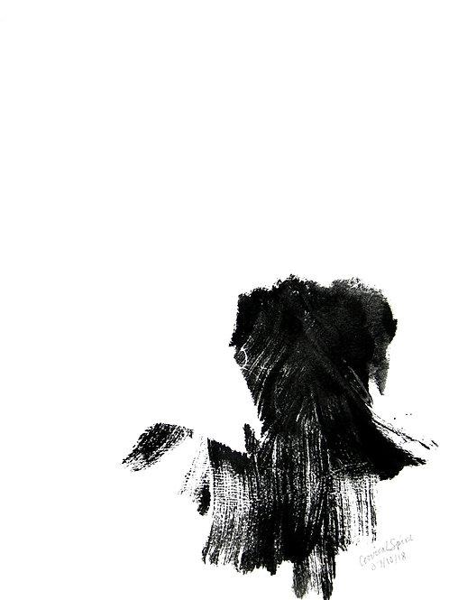 Cervical Spine - 07/10/18