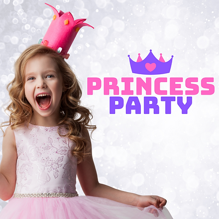 Copy of PRINCESS PARTY.png