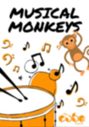 Musical monkeys.PNG