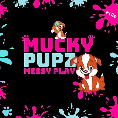 Copy of Copy of Copy of Messy Play-3.png