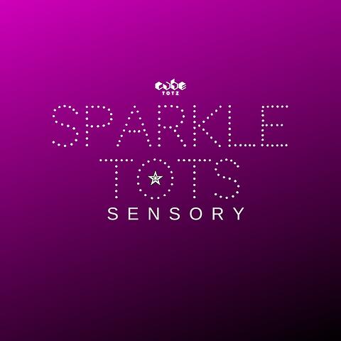 Copy of Copy of Sparkle Sensory.png