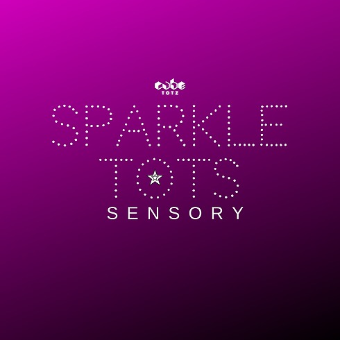 Copy of Copy of Sparkle Sensory.png