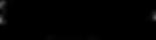 Logo stéphanie rousseau illustration