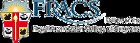 Fracs-logo-small.png