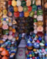 Coloricoloricolori.jpg