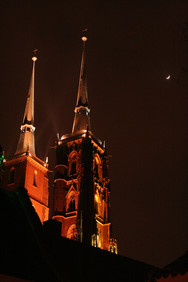 Wrocław_002.jpg