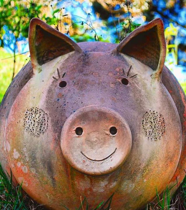 Porca da Prosperidade.jpg