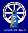 harworth_brass_emb.jpg