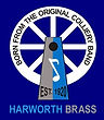 harworth_brass_emb.jpg