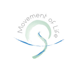 Mouvement of Life
