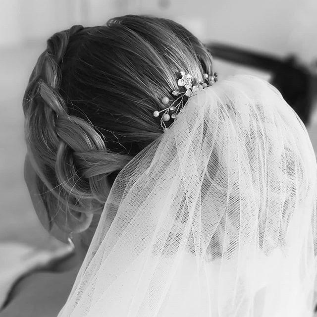 Alles Liebe für meine Braut heute.jpg