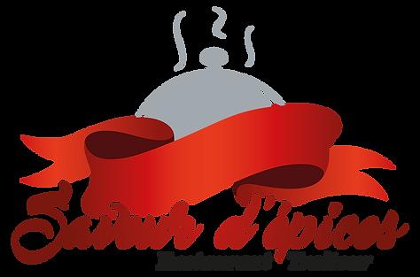 Saveur D'Epices.png