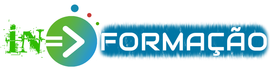 Logo Informacao.png