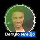 Danylo N.png