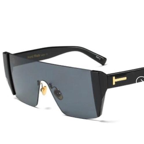 Gallery Sunglasses