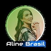 Aline N.png