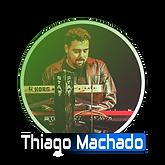 Thiago N.png
