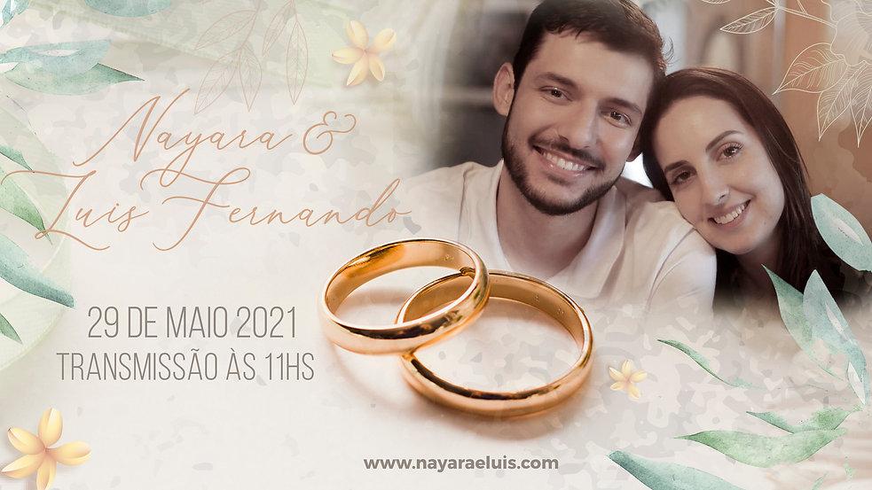 Capa Casamento Nayara cópia1.jpg