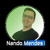 Nando N.png