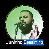 Juninho N.png