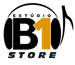 Logo B1 STORE.png