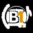 Logo B1 NOVO Branco ft.png