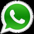 whatsapp-logo-03.png