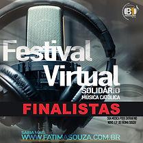 Festival insta finalistas.jpg