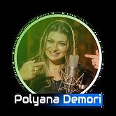Polyana N.png