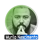 Murilo N.png