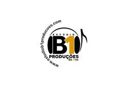 logo faceb