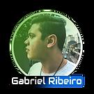 Gabriel N.png