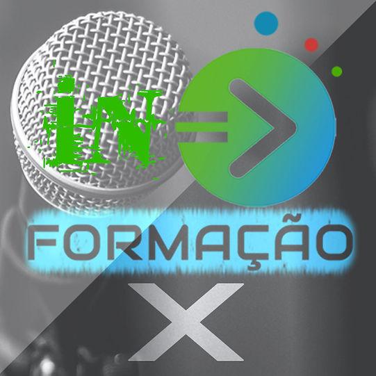 Capa Hotmart Informacao X.jpg