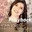 Thumbnail: Super KIT - 2 Álbuns Digitais+Playbacks+Letras+Cifras
