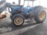 iseki tractor website.jpg