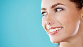 Got a question about smile makeovers? Here are some answers