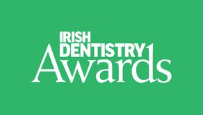 Irish Dentistry Awards 2014
