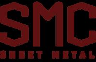 SMC Sheet Metal, HVAC Sheet Metal Services Ottawa